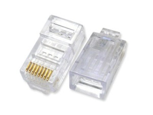 connector-rj45